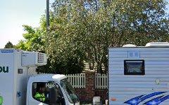 8/115 Grosvenor Road, North Wahroonga NSW