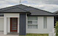 4 Carey Street, Marsden Park NSW