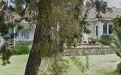 98 Rickard Road, North Narrabeen NSW