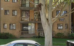 15/75-79 Florence Street, Hornsby NSW