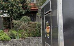 165 Conrad Road, Kellyville Ridge NSW