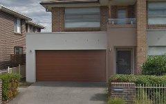 150 Ridgeline Drive, The Ponds NSW