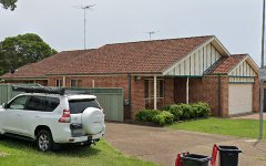 29 Bellatrix Street, Cranebrook NSW