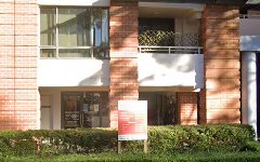 124/121 Pacific Highway, Hornsby NSW