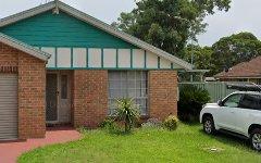 27 Bellatrix Street, Cranebrook NSW