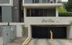 2/40 Park Ave, Waitara NSW