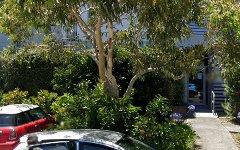 8/9 Gondola Road, North Narrabeen NSW