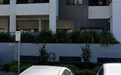 507/3-11 Orara Street, Waitara NSW