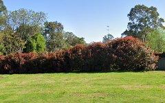 32 Greenwood Road, Kellyville NSW