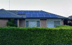 6 Alex Avenue, Schofields NSW