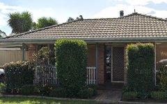 140 Goldmark Crescent, Cranebrook NSW
