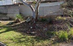 2 Trevalgan Place, St Ives NSW