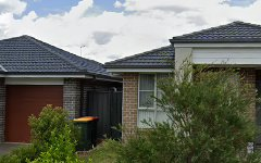 41 Lodore Street, The Ponds NSW
