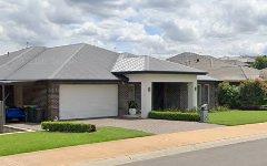 16 Burns Road, Kellyville NSW