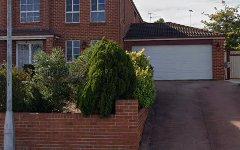 8 Middleton Avenue, Cranebrook NSW