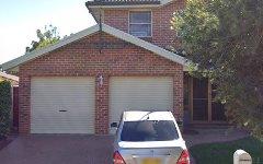 24 Kerstin Street, Quakers Hill NSW