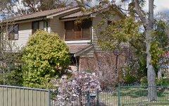 53 Talbot Road, Hazelbrook NSW