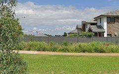 16 Bel Air Drive, Kellyville NSW