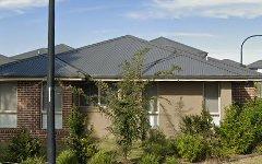 114 Greenwood Parkway, Jordan Springs NSW