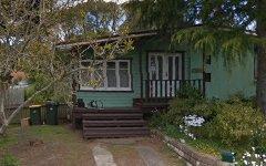 62 Liggins Road, Hazelbrook NSW