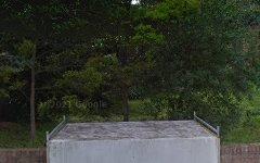 9-10 Brecon Court, Castle Hill NSW