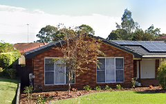 13 Medwin Place, Quakers Hill NSW