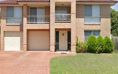 19 Mary Ann Place, Cherrybrook NSW