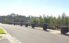 31 Summerland Crescent, Colebee NSW