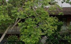 1 Alice Close, Wheeler Heights NSW