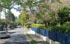 22-26 Hastings Road, Warrawee NSW