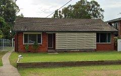 39 EMU PLAINS ROAD, Mount Riverview NSW