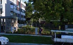 A45/124-128 Killeaton Street, St Ives NSW