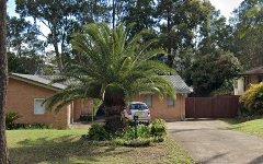 11 Patrick Avenue, Castle Hill NSW