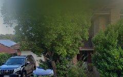8 Claremount Pl, Cherrybrook NSW