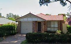 33 Sorrento Drive, Glenwood NSW