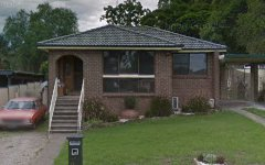 36 Farmview Drive, Cranebrook NSW