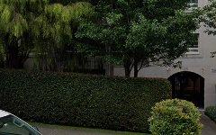 26 Turramurra Avenue, Turramurra NSW