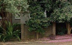 20/9 Garthowen Crescent, Castle Hill NSW