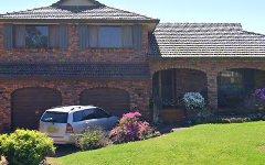 5 Dawes Avenue, Castle Hill NSW