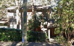 6 Wirreanda Close, Turramurra NSW