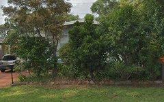 11 Bunbinla Avenue, Mount Riverview NSW