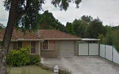 105 Wilson Road, Acacia Gardens NSW