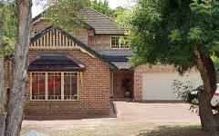 2/9 Sherwin Avenue, Castle Hill NSW