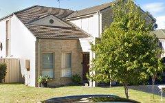 115 Tamarind Drive, Acacia Gardens NSW