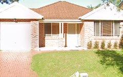 24 Alamar Crescent, Quakers Hill NSW