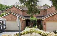 1/7 Sherwin Avenue, Castle Hill NSW