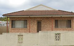17a Washington Avenue, Cromer NSW