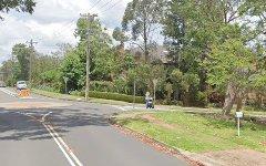 21 Hume Avenue, Castle Hill NSW