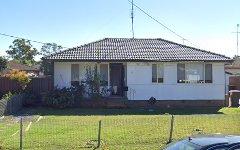 43A Bouganville Road, Lethbridge Park NSW