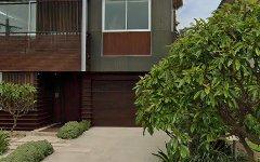 5 Florence Avenue, Collaroy NSW